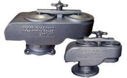 клапан СМДК-100 АА, АН