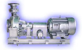 насос КГВ 250