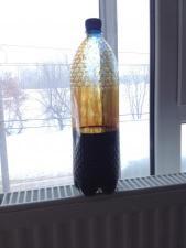 ТПБТ (топливо печное бытовое темное) Уфа