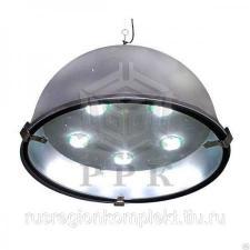 Светодиодный светильник направленного света «Экотон-ССНС-60»