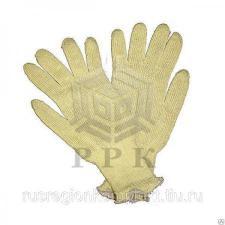 Кевларовые перчатки
