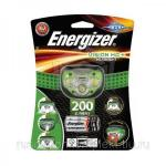 Фонарь ENERGIZER Headlight Vision HD