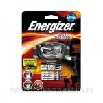 Фонарь ENERGIZER 3LED Headlight