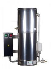 Аквадистиллятор электрический АЭ-15