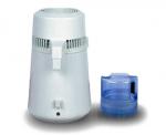 Аквадистиллятор бытовой BL9803