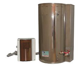 Дистиллятор медицинский АЭ-25 (25 л/час)