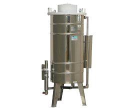 Аквадистиллятор ДЭ-40 (40 л/час)