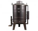Аквадистиллятор ДЭ-70 (70 л/час)