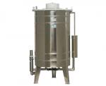 Аквадистиллятор ДЭ-100 (100 л/час)