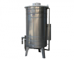 Аквадистиллятор ДЭ-140 (140 л/час)