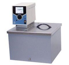 Термостат серии LOIP LT-300