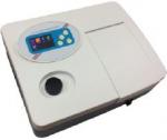 Спектрофотометр УФ-1100 Эковью