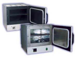 Шкаф сушильный SNOL-67/350 (камера 67л, 350С, электронный терморегулятор)