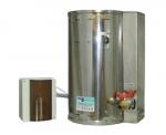Аквадистиллятор медицинский электрический АЭ-10