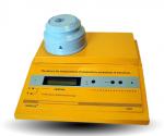 """Прибор экспресс-анализа дизельных топлив и масел ИНПН """"Кристалл"""""""