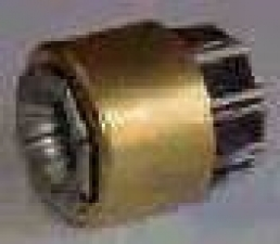 Запчасти к высоковольтным выключателям ВМП, ВМПЭ, ВКЭ и ячейкам КРУ-2-10, КМВ, КМ-1Ф