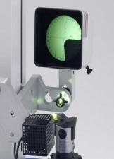 Продаем PWB Swiss – приборы настройки инструмента.