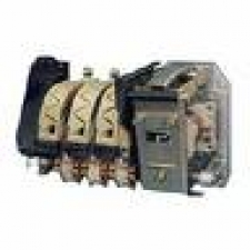 Контакторы ES-100, ES-160, ES-250, ES-400, VMN-161, K-ID, К-931, гидротолкатели EB, контакты, камеры, катушки