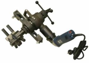 Машины для снятия фаски с труб диаметром ОТ 14 ДО 630 ММ