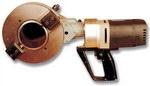 Машины для резки труб с одновременным снятием фаски диаметром от 14 до 1220 мм