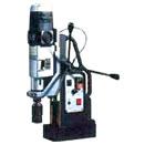 Сверлильно-фрезерные машины с магнитным креплением