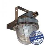 Светодиодный светильник корабельный подвесной SDPP-127-20-NW