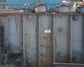 Продам трансформатор ТМН 6300/110/10, ТМ 1600/6/04, ТМЗ 1000/6/04 с хранения, в работе не были.