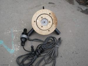 Продам машинку штукатурно затирочную СО-112, СО-86Б, СО 86А.