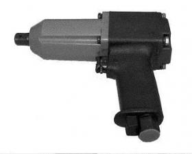 Продам гайковёрт ИП 3113,ИП-3128, ИП-3126, ИП-3127 и другой пневмоинструмент.