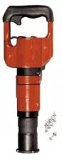Продам пистолет монтажный ПЦ84, ПЦ 84, сверло горное СГП1. BMA 20/07/09
