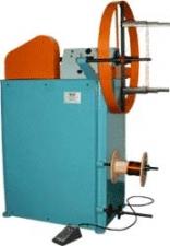 Оборудование для ремонта электродвигателей