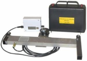 Измеритель натяжения троса (провода) ИН-643