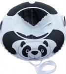 """Тюбинг """"Панда"""" 110см. (51929)"""
