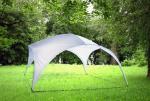 Садовый тент шатер Green Glade 1260 (15295)