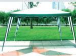 Садовый тент шатер Green Glade 1017 (4722)