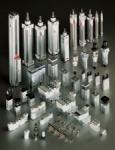 Комплектующие и зпасные части для промышленного оборудования