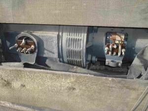 Генератор синхронный ДГС 92-4М, 1 шт., цена 120000 руб.