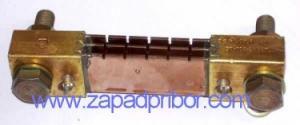 Продаю дешево шунты, амперметры, вольтметры, ваттметры, фазометры, частотомеры, трансформаторы тока и др. приборы от 5у.е.