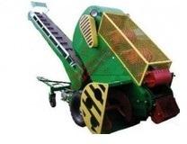 Продаем ковшовый шнековый погрузчик Р6-КШП-6