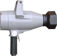 ИП-3115,ИП-3115,ИП3115. Пневмоинструмент