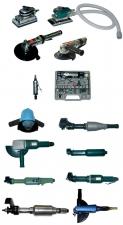 ИП 5401,ИП 5405,ИП 5404 ножницы пневматические.