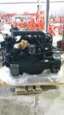 Дизельный двигатель Д-260.4-658 КСК-100 (Полесье) Гомсельмаш в Н.Новгороде