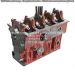 Блок цилиндров Д-240,243 ММЗ 240-1002001-Б2 для Трактора МТЗ
