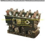 Блок цилиндров Д-245 Евро3 ММЗ 245-1002009-Г для Автомобиля Газ-3309,3309 Садко