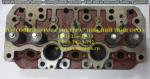 Головка блока Д-260 цилиндров ММЗ 260-1003012 для Техники Амкодор,МТЗ-1221,1523