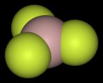 НМПЭ-2