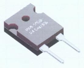 Резистор РА6