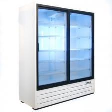 Шкафы холодильные Марихолодмаш со склада в Уфе