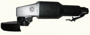 Угловая шлифмашина ИП-2106-Б, ИП 2106, ИП2106.