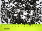 Резиновая крошка 2-4мм цена 15 руб/кг, г.Омск